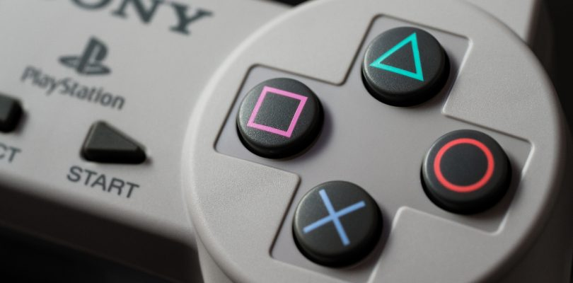 Review: PlayStation Classic