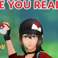 Pokémon GO's PvP is finally heading to the game