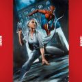 Spider-Man final Silver Lining DLC available 21 December