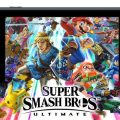 The Switch is now the fastest-selling current-gen console