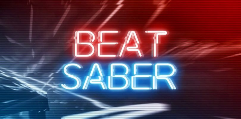 Review: Beat Saber (PSVR)