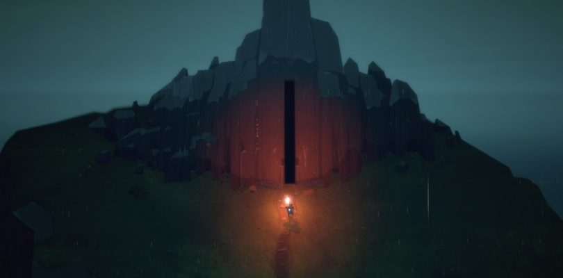 Long-awaited indie game Below is finally getting released
