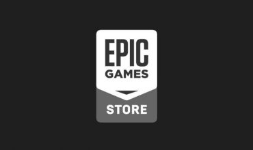 Epic Games is launching its own store and will give developers 88% revenue split