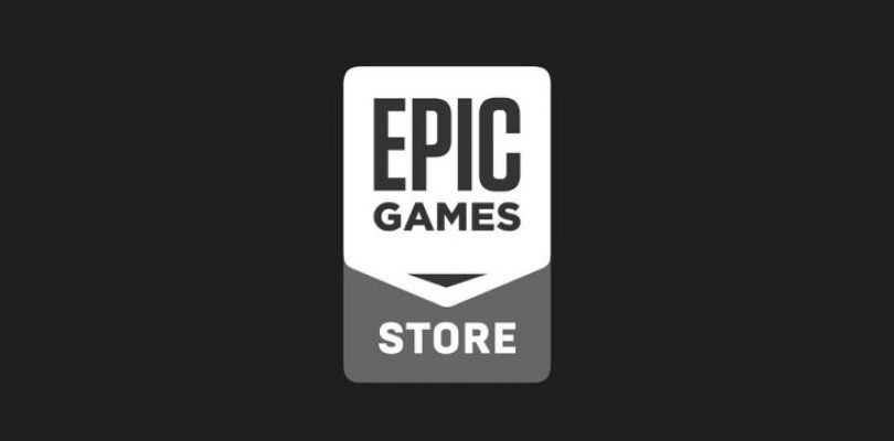 The Epic Games Store will be hosting its first sale soon
