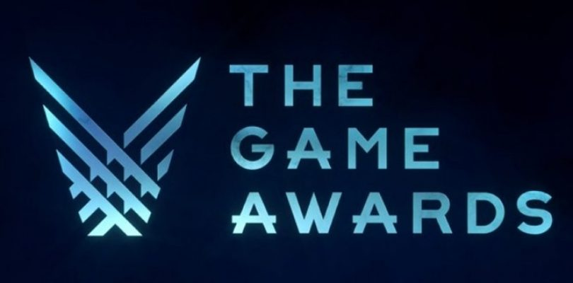 The Game Awards more than doubled its viewership in 2018