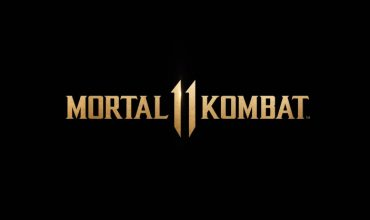 Mortal Kombat 11 is getting over here on 23 April 2019