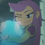Review: Battle Princess Madelyn (Switch)
