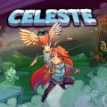 Celeste DLC won't be on time for one year anniversary, but will be free