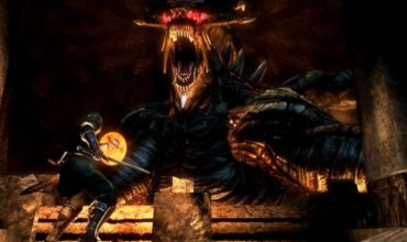 Demon's Souls creator not too keen on a Remaster, but is open to it being done