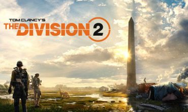 The Division 2 is skipping Steam for the Epic Store