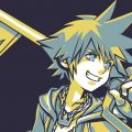 Kingdom Hearts, and the importance of the Reports