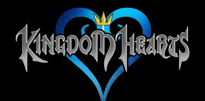 What is Kingdom Hearts? A primer