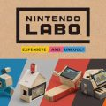 Opinion: Why LABO isn't really working here