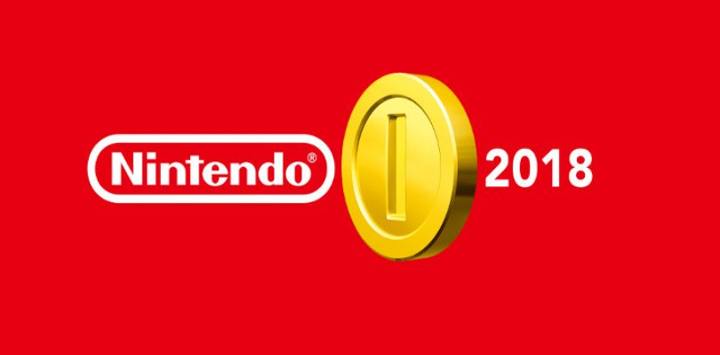 Nintendo's mobile titles are pulling in the revenue