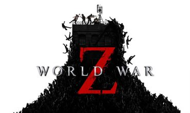 FRE3 Games Vrydag – World War Z (PS4/Xbox One)