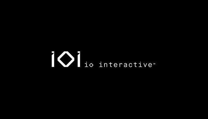 IO Interactive is opening up a new studio in Sweden