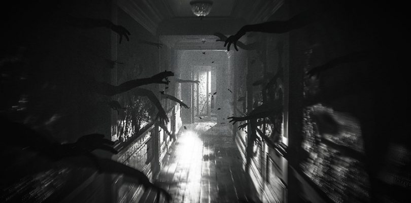 Layers of Fear 2's horror moves to a creepy boat setting