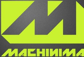 Machinima forced to remove all videos from all channels