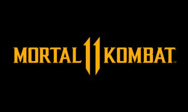 Get over here and watch the Mortal Kombat 11 live reveal tonight