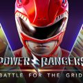 Power Rangers: Battle for the Grid gameplay reveal