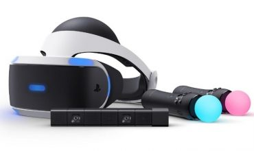 Sony is making a PlayStation Camera adapter available for PSVR on PS5