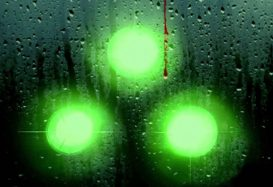 Sam Fisher's Italian voice actor brings new hope to Splinter Cell fans