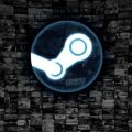Valve outlines some big changes coming to Steam in 2019