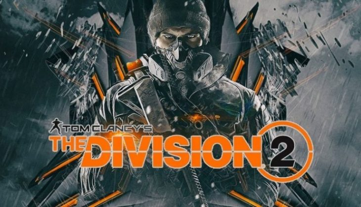 Hands-on: Division 2 PvP