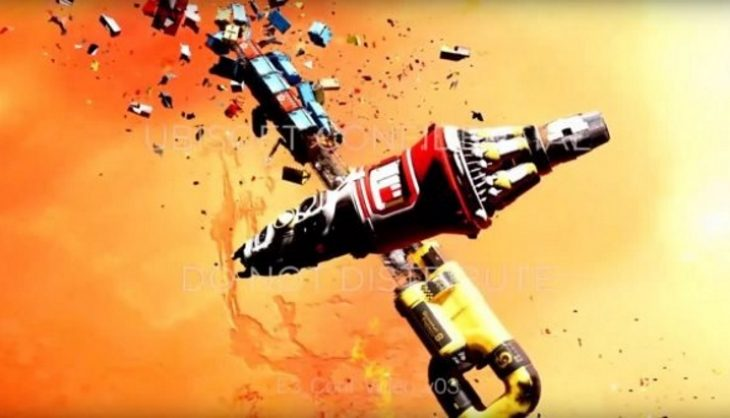 Ubisoft's sci-fi game Pioneer gets cancelled