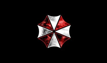 The next game to Netflix TV series conversion could be Resident Evil