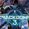 Review: Crackdown 3 (Xbox One)