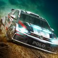 Review: DiRT Rally 2.0 (PS4 Pro)