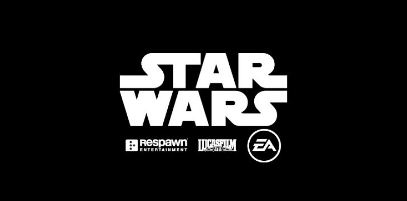 EA says upcoming Star Wars Jedi: Fallen Order is 'exceptional'