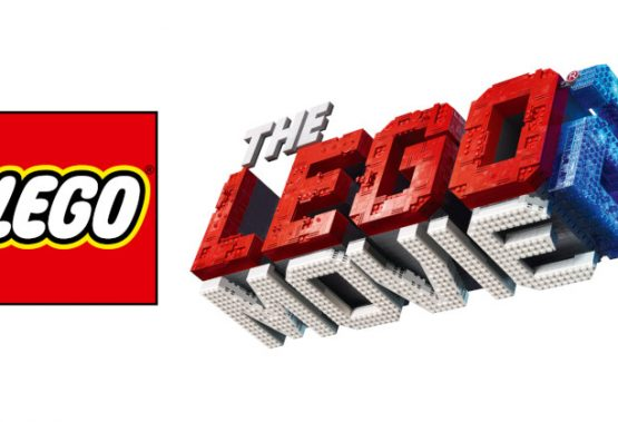 Hands-on: The LEGO Movie 2 Videogame preview