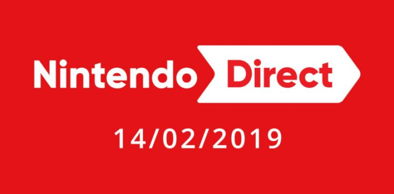 Nintendo Direct recap – Mario, Zelda and a few surprises in between