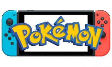 Rumour: Pokémon for Switch news coming soon