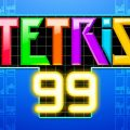 Tetris 99: How the attack mechanic actually works