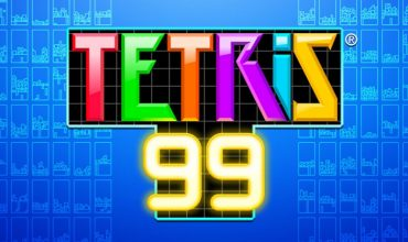 Tetris 99 goes offline with some paid DLC