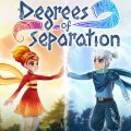 Review: Degrees of Separation (PS4)