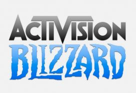 About 800 people to lose their jobs at Activision Blizzard
