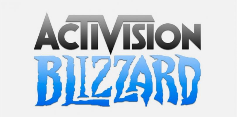 Employees of Activision-Blizzard prepare for job losses at quarterly