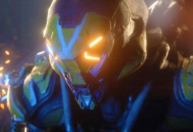 Anthem has a terrible questing roadblock, get ready for it