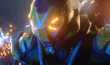 Anthem being refunded by Sony because of continuing issues