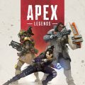 Apex Legends 10 million player milestone described as 'a truly incredible journey'