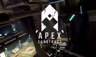 Apex Construct got mistaken for Apex Legends, gets 4000% more interest