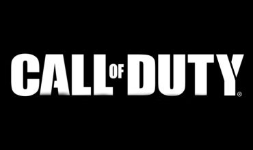 Call of Duty to include a single-player mode this year