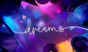 The official beta highlights in Dreams is a thing of beauty