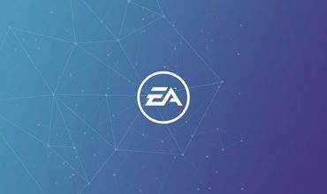 EA to launch a new Need for Speed, Plants vs Zombies and Star Wars game this year