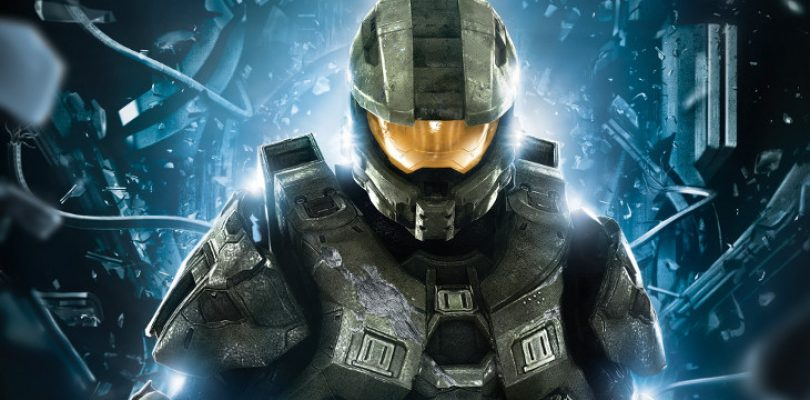 Halo 4 originally nearly landed in the hands of Borderlands developers, Gearbox