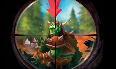 Opinion: Hearthstone has a nerfing problem that rotating core sets would solve